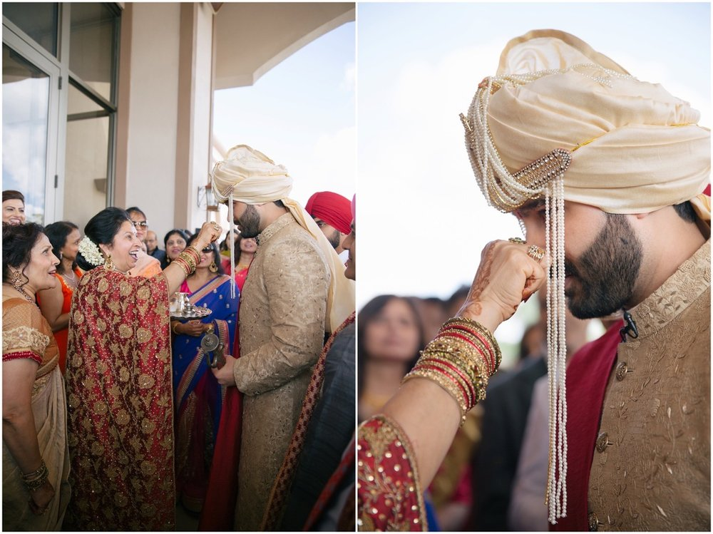 Le Cape Weddings - South Asian Wedding in Illinois - Tanvi and Anshul -9005_LuxuryDestinationPhotographer.jpg