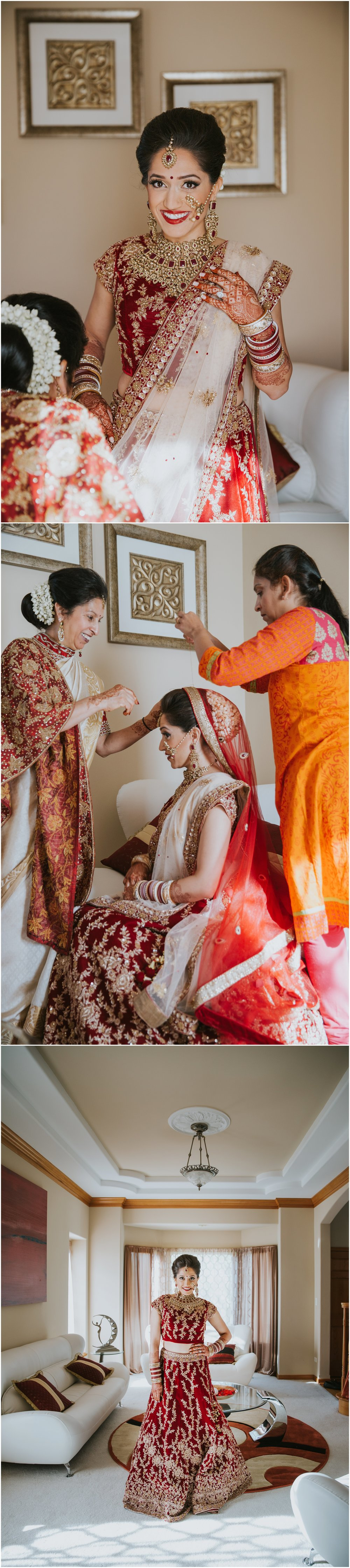 Le Cape Weddings - South Asian Wedding in Illinois - Tanvi and Anshul -8006_LuxuryDestinationPhotographer.jpg