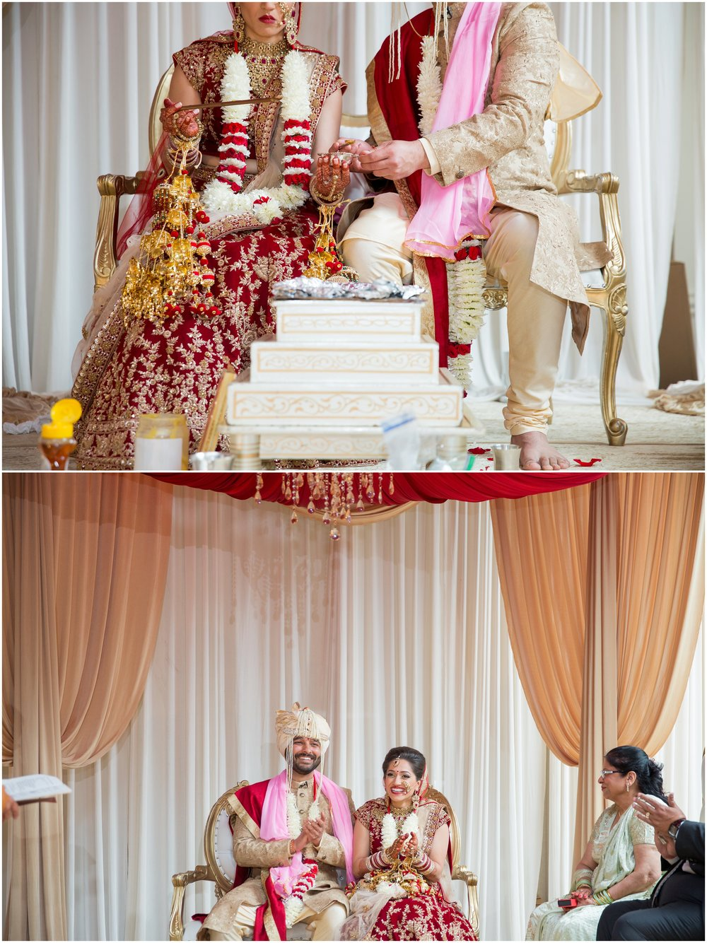 Le Cape Weddings - South Asian Wedding in Illinois - Tanvi and Anshul -0195_LuxuryDestinationPhotographer.jpg