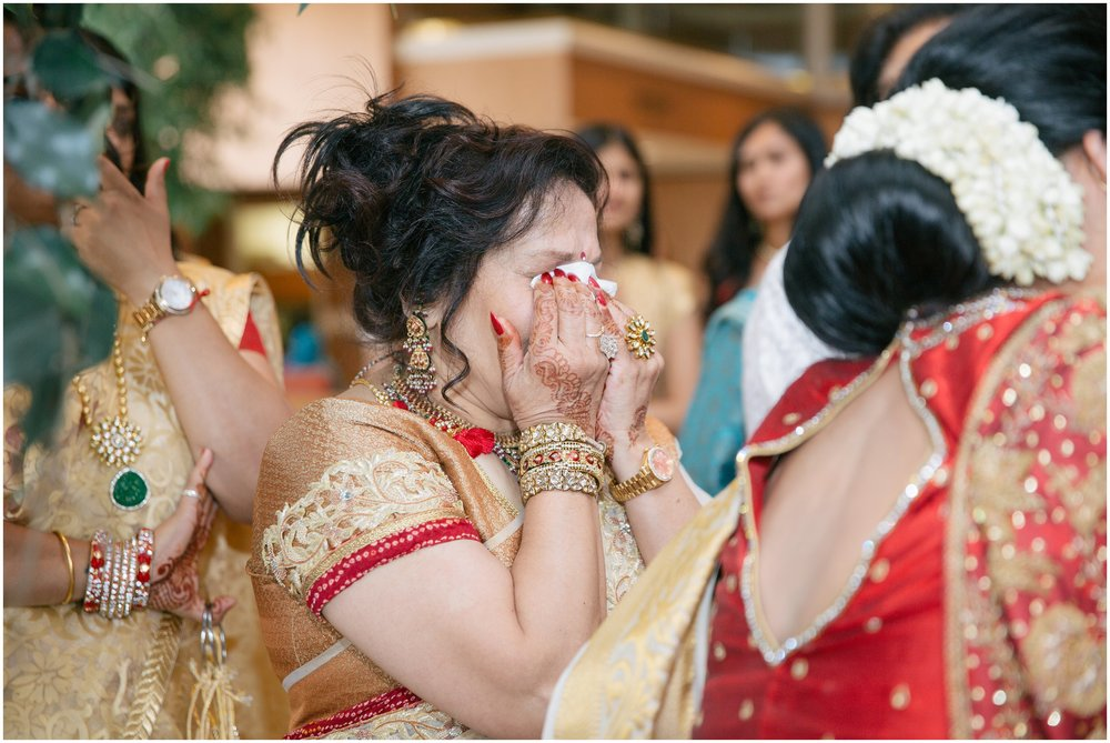 Le Cape Weddings - South Asian Wedding in Illinois - Tanvi and Anshul -0532_LuxuryDestinationPhotographer.jpg