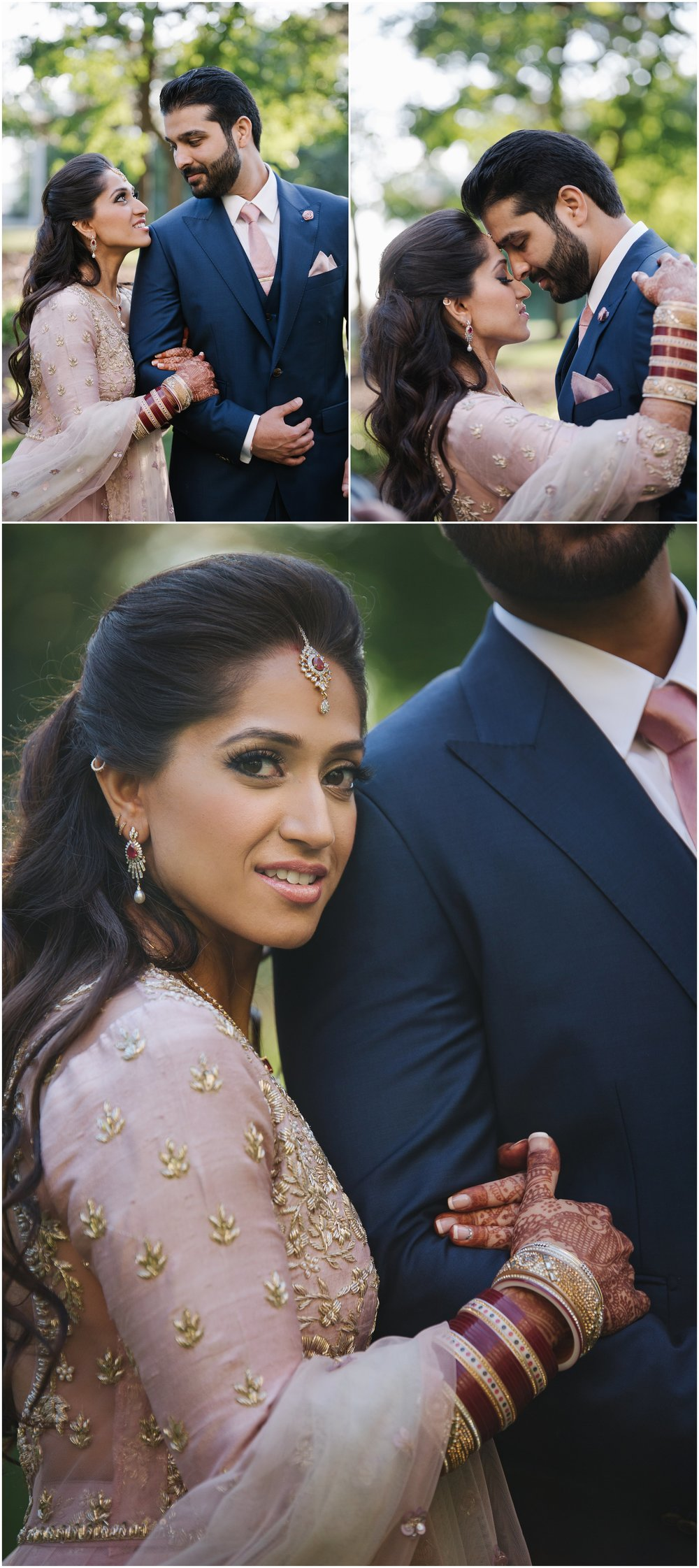 Le Cape Weddings - South Asian Wedding in Illinois - Tanvi and Anshul -1698_LuxuryDestinationPhotographer.jpg