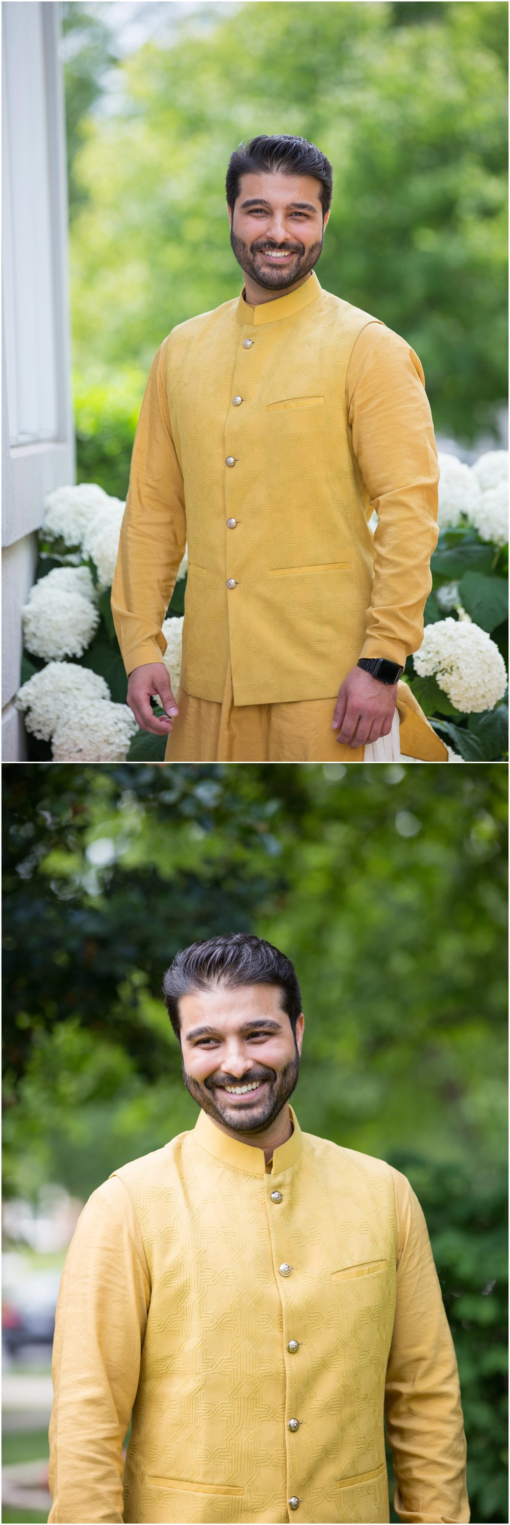 Le Cape Weddings - South Asian Wedding in Illinois - Tanvi and Anshul -3270_LuxuryDestinationPhotographer.jpg