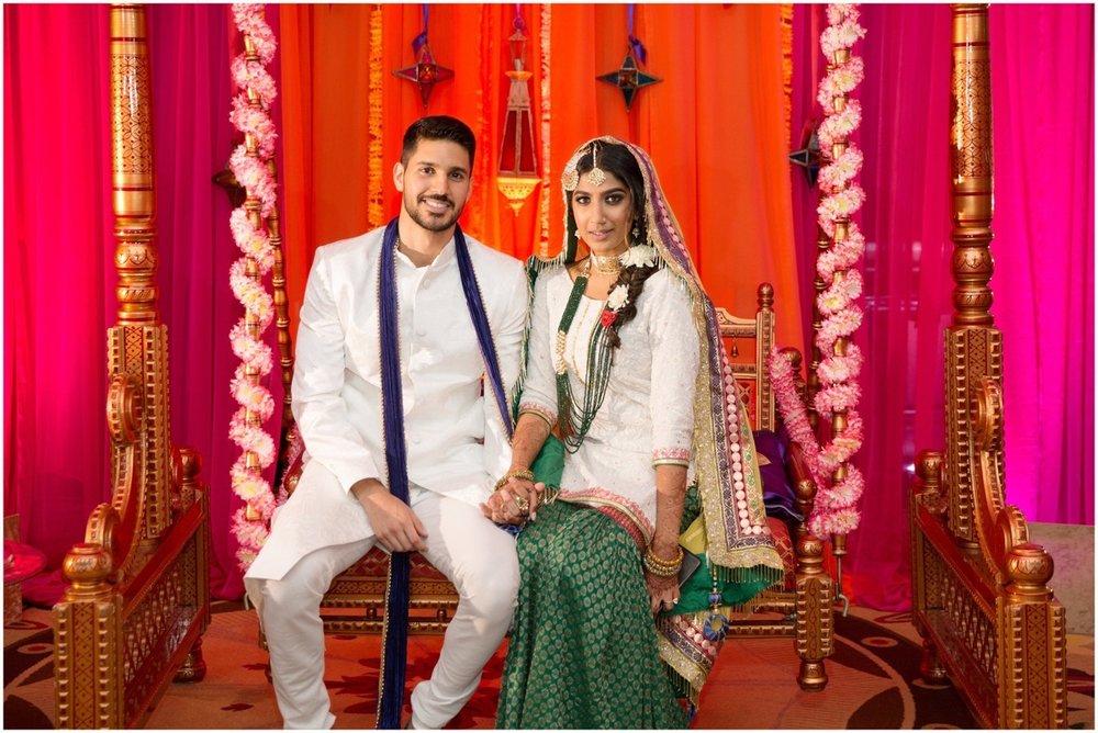 Le Cape Weddings - South Asian Wedding Chicago -   -_LuxuryDestinationPhotographer.jpg