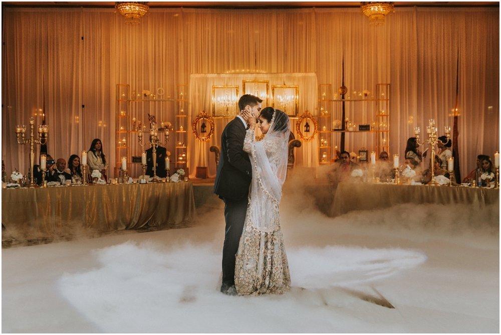Le Cape Weddings - South Asian Wedding Chicago -   --3_LuxuryDestinationPhotographer.jpg