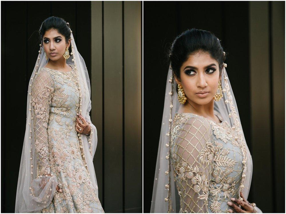 Le Cape Weddings - South Asian Wedding Chicago -   -06684_LuxuryDestinationPhotographer.jpg