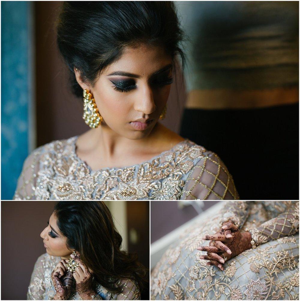 Le Cape Weddings - South Asian Wedding Chicago -   -6734_LuxuryDestinationPhotographer.jpg
