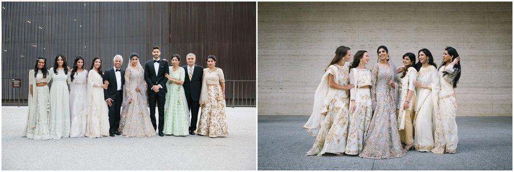 Le Cape Weddings - South Asian Wedding Chicago -   -7114_LuxuryDestinationPhotographer.jpg