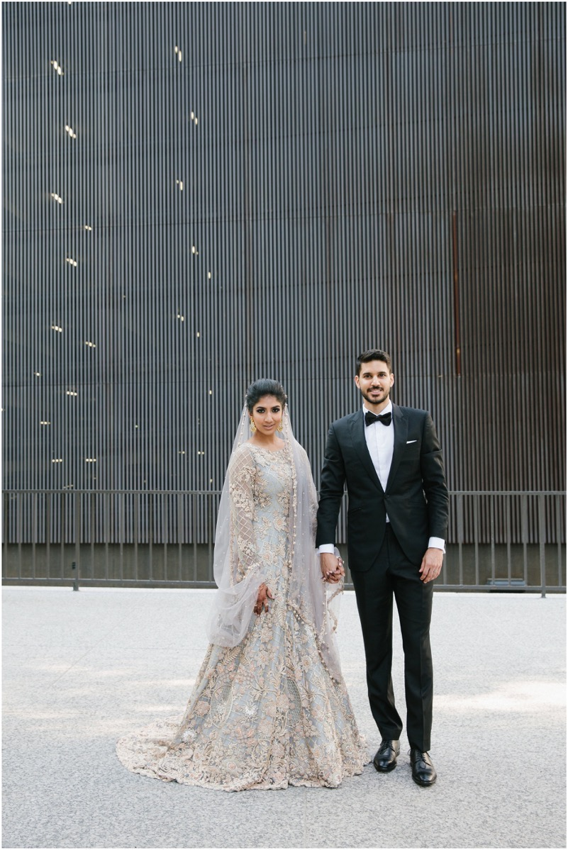 Le Cape Weddings - South Asian Wedding Chicago -   -7043_LuxuryDestinationPhotographer.jpg