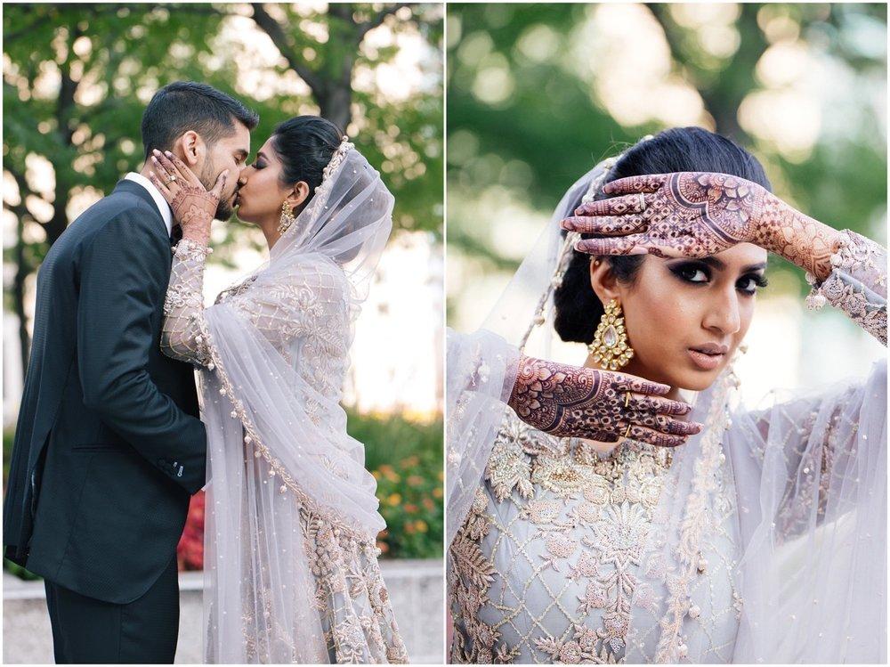 Le Cape Weddings - South Asian Wedding Chicago -   -7480_LuxuryDestinationPhotographer.jpg