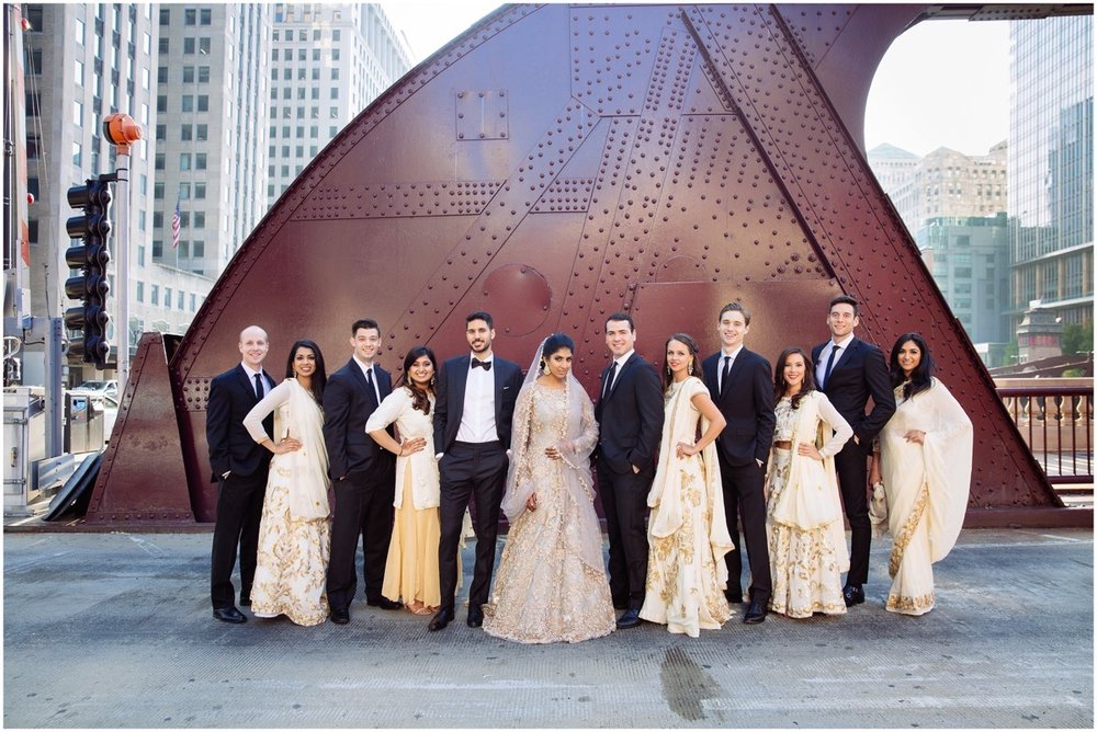 Le Cape Weddings - South Asian Wedding Chicago -   -7661_LuxuryDestinationPhotographer.jpg