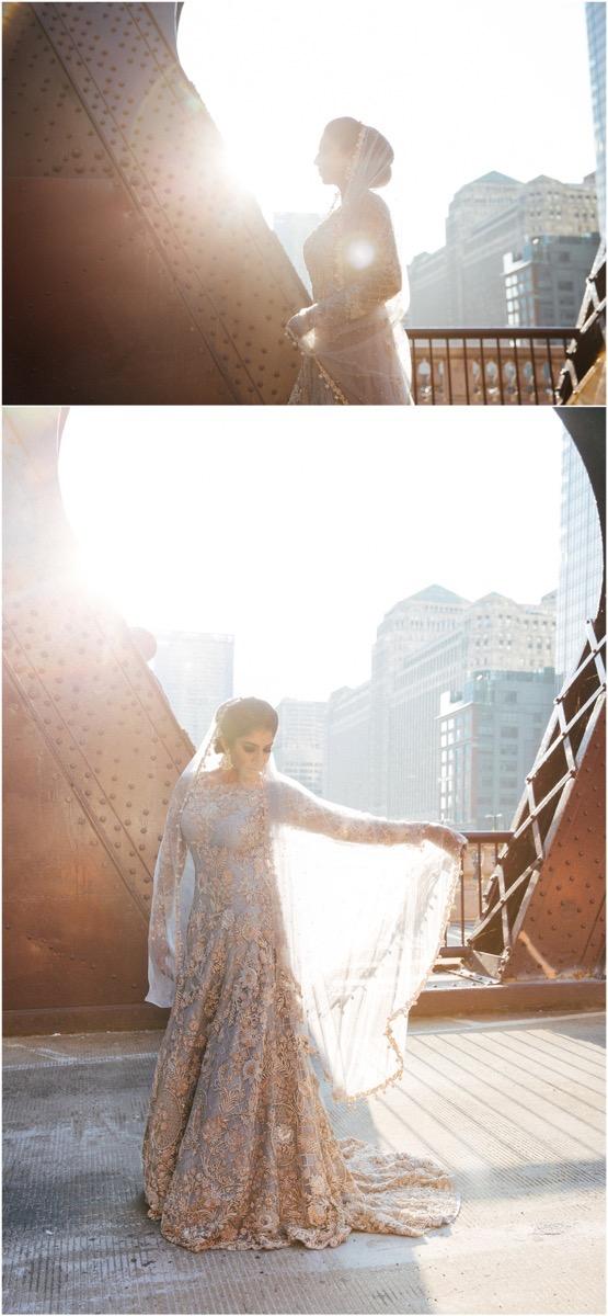 Le Cape Weddings - South Asian Wedding Chicago -   -7744_LuxuryDestinationPhotographer.jpg