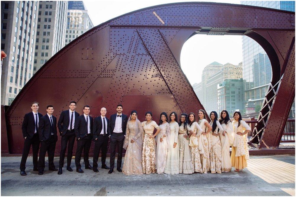 Le Cape Weddings - South Asian Wedding Chicago -   -7819_LuxuryDestinationPhotographer.jpg