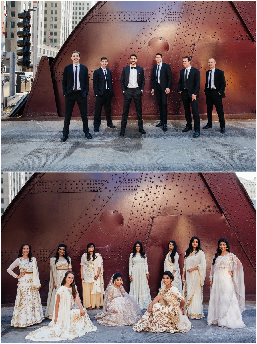 Le Cape Weddings - South Asian Wedding Chicago -   -7853_LuxuryDestinationPhotographer.jpg