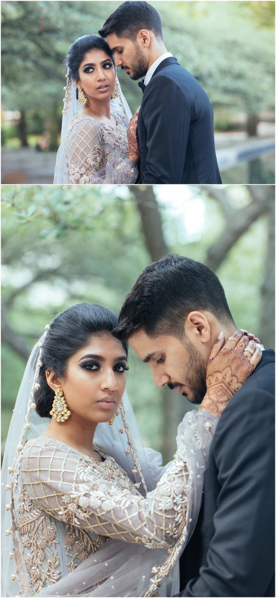 Le Cape Weddings - South Asian Wedding Chicago -   -7989_LuxuryDestinationPhotographer.jpg
