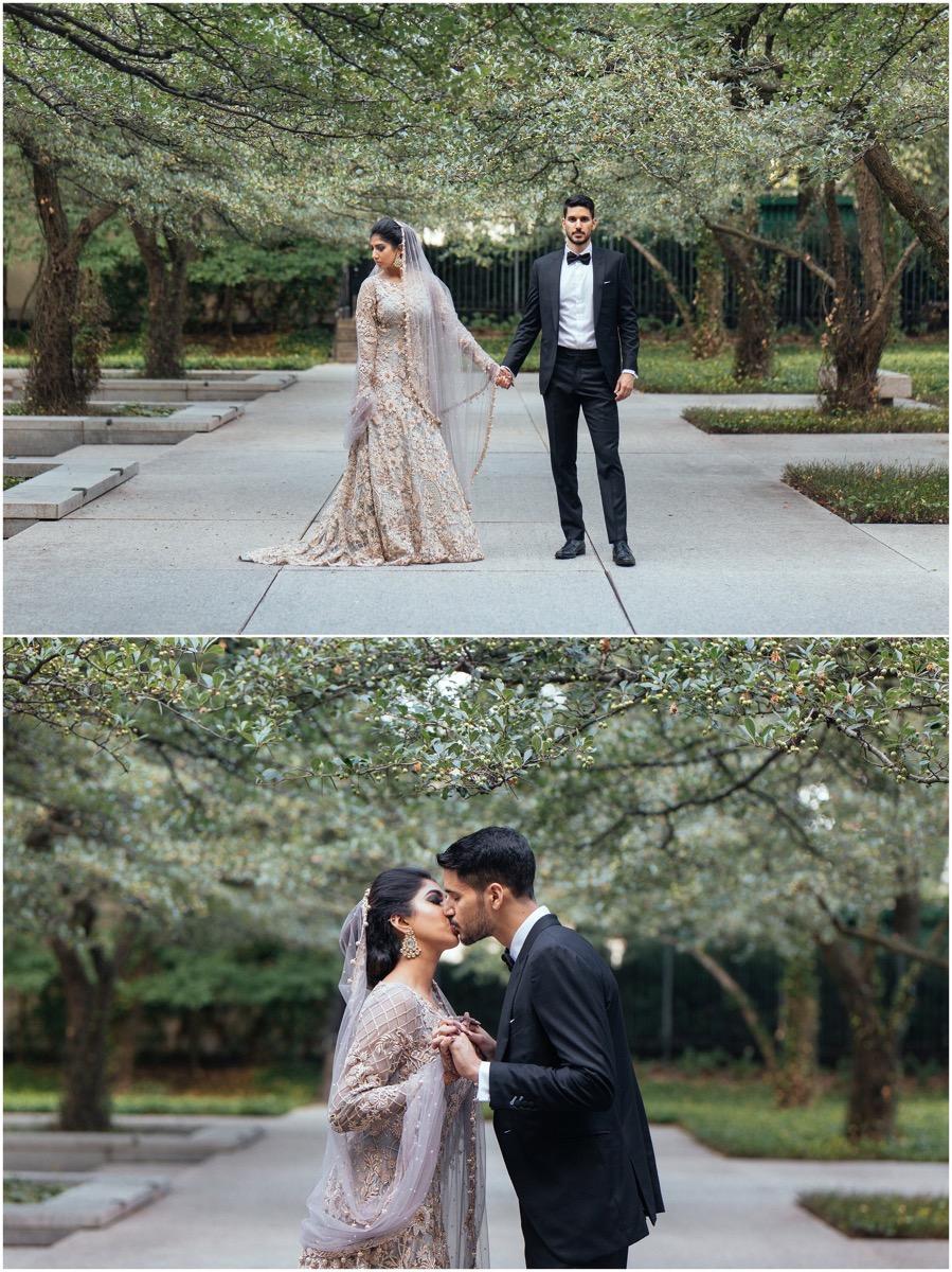 Le Cape Weddings - South Asian Wedding Chicago -   -8005_LuxuryDestinationPhotographer.jpg