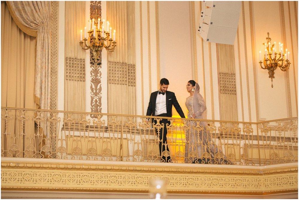 Le Cape Weddings - South Asian Wedding Chicago -   -8319_LuxuryDestinationPhotographer.jpg