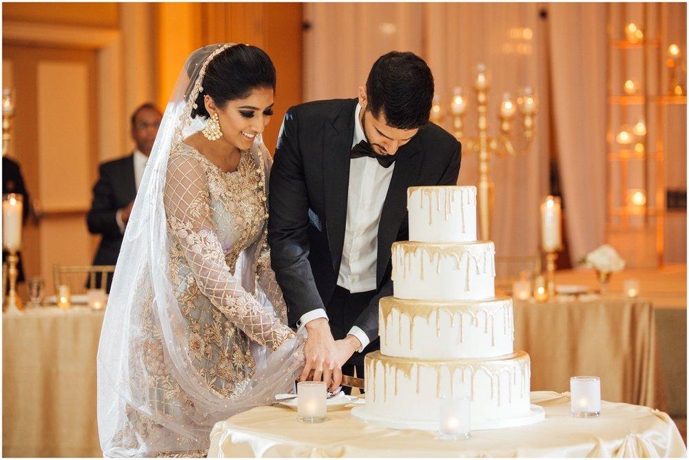 Le Cape Weddings - South Asian Wedding Chicago -   -8350_LuxuryDestinationPhotographer.jpg