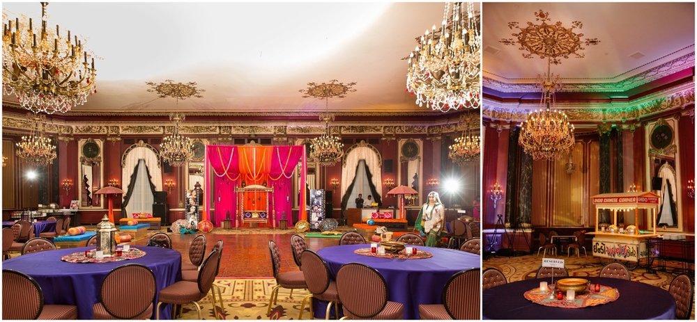 Le Cape Weddings - South Asian Wedding Chicago -   -8541_LuxuryDestinationPhotographer.jpg
