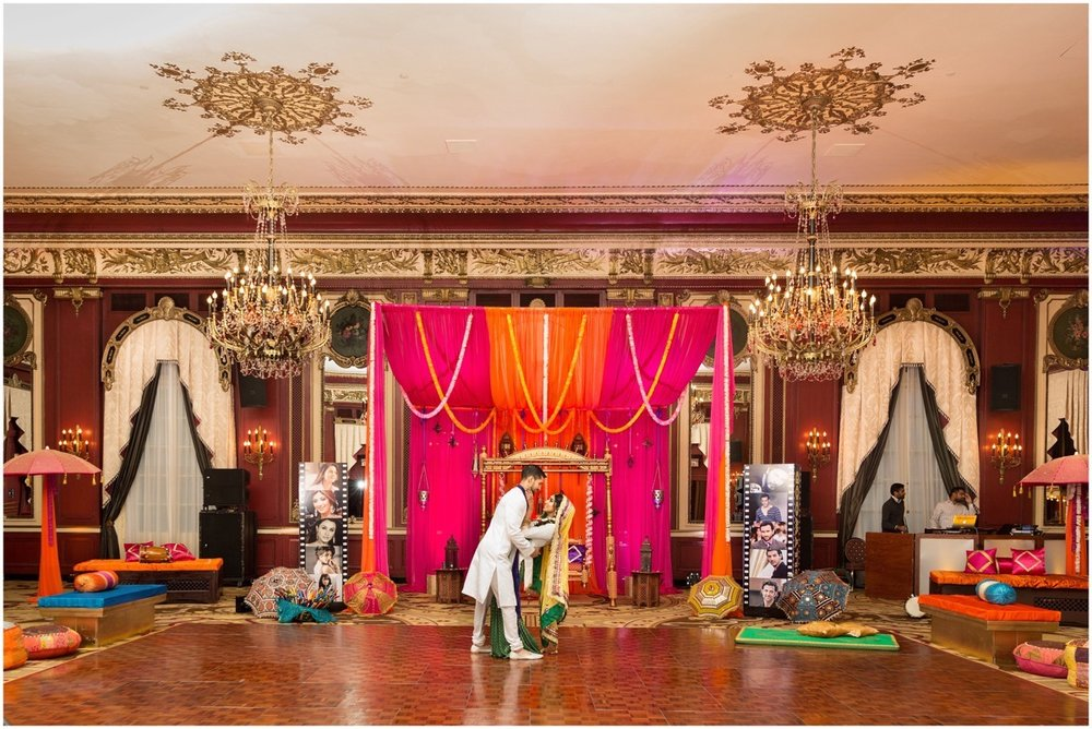 Le Cape Weddings - South Asian Wedding Chicago -   -8542_LuxuryDestinationPhotographer.jpg