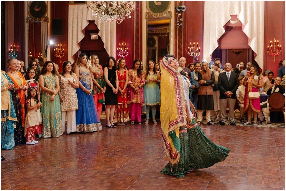 Le Cape Weddings - South Asian Wedding Chicago -   -8721_LuxuryDestinationPhotographer.jpg