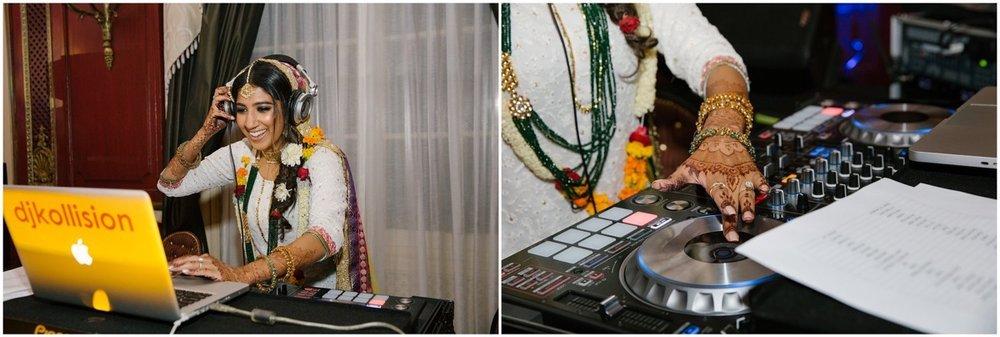 Le Cape Weddings - South Asian Wedding Chicago -   -9789_LuxuryDestinationPhotographer.jpg