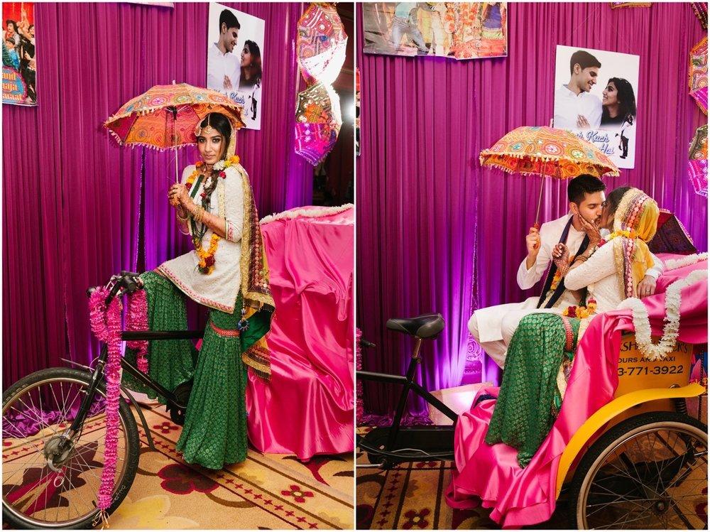 Le Cape Weddings - South Asian Wedding Chicago -   -9819_LuxuryDestinationPhotographer.jpg