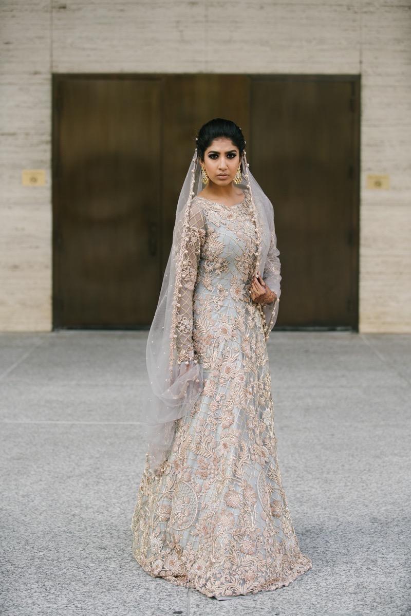 Le Cape Weddings - South Asian Wedding Chicago -   -06705.jpg