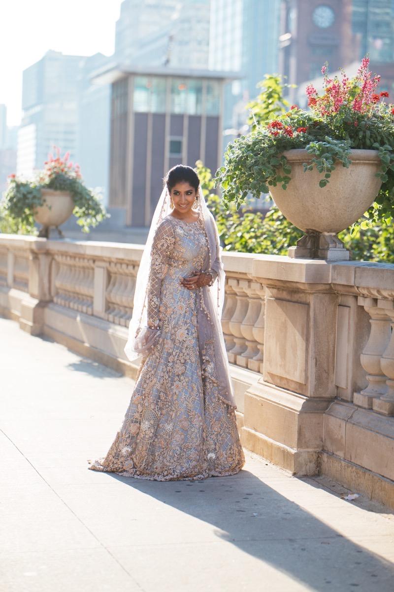 Le Cape Weddings - South Asian Wedding Chicago -   -7591.jpg
