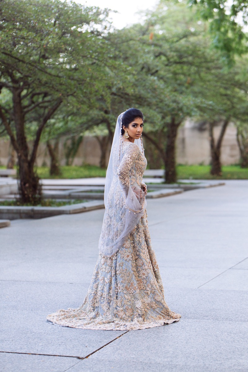 Le Cape Weddings - South Asian Wedding Chicago -   -7954.jpg