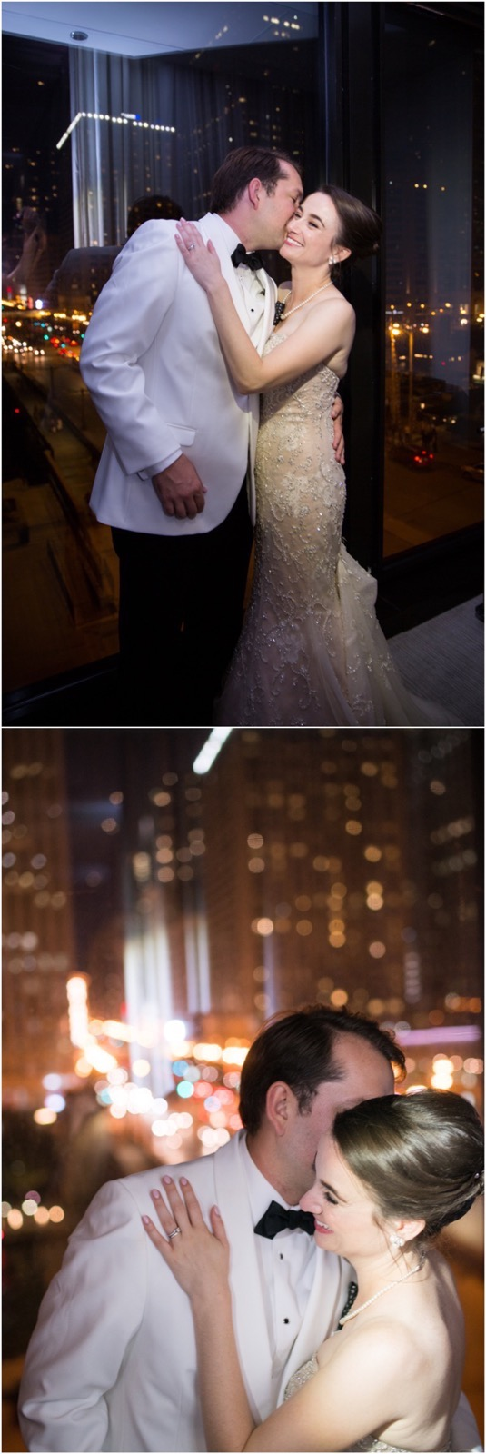 LeCapeWeddings - Langham Chicago Elegant Wedding  -114_LuxuryDestinationPhotographer.jpg