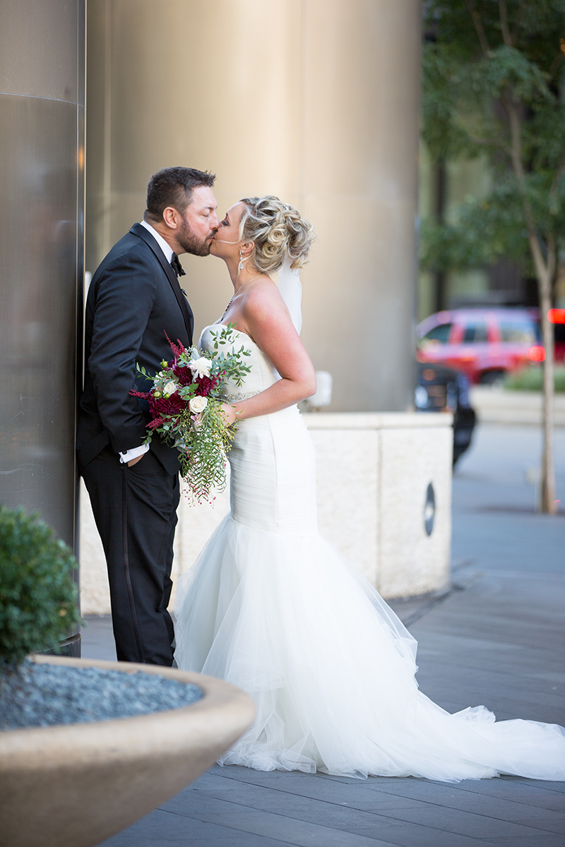 Le Cape Weddings - Kristen and Rich Trump Tower Wedding Chicago - -0468.jpg