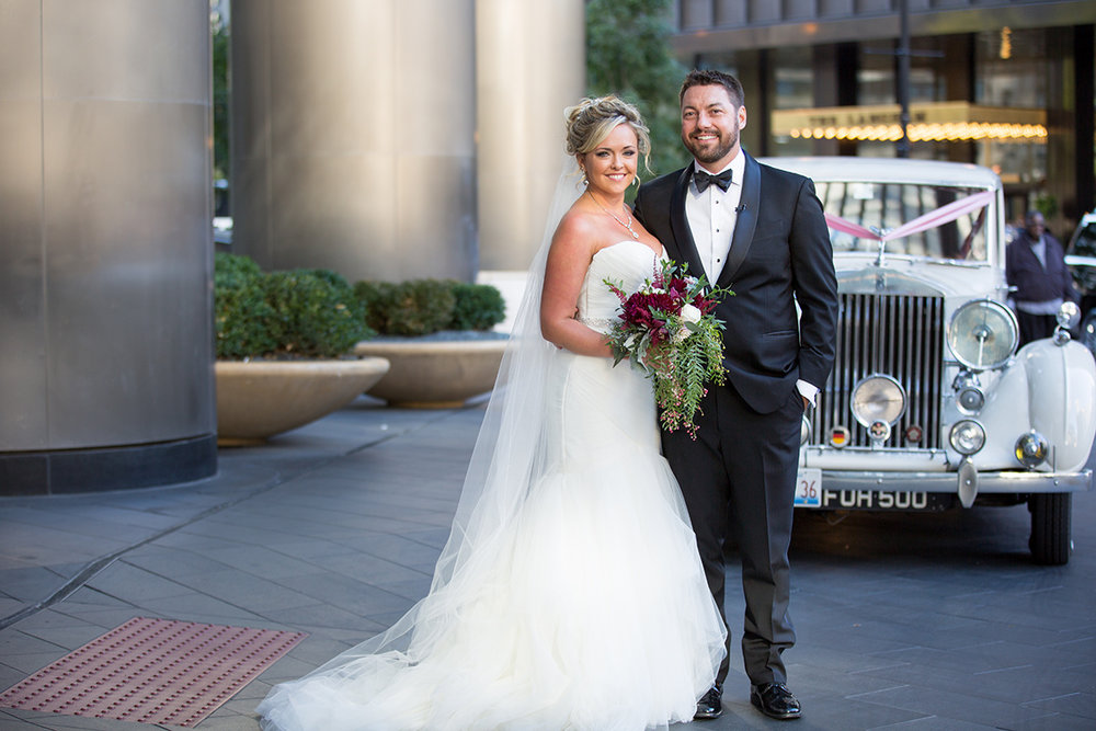 Le Cape Weddings - Kristen and Rich Trump Tower Wedding Chicago - -0436-2.jpg
