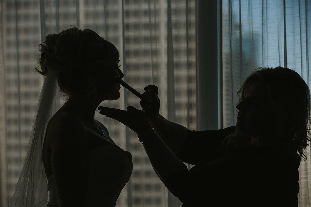 Le Cape Weddings - Kristen and Rich Trump Tower Wedding Chicago - -9890.jpg