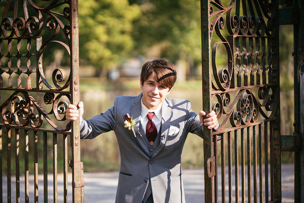Le Cape Weddings - Star Wars Themed Wedding Illinois - Jessica and Nathan -165.jpg