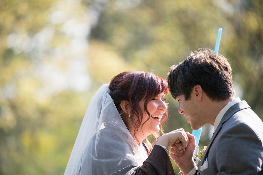 Le Cape Weddings - Star Wars Themed Wedding Illinois - Jessica and Nathan -175.jpg