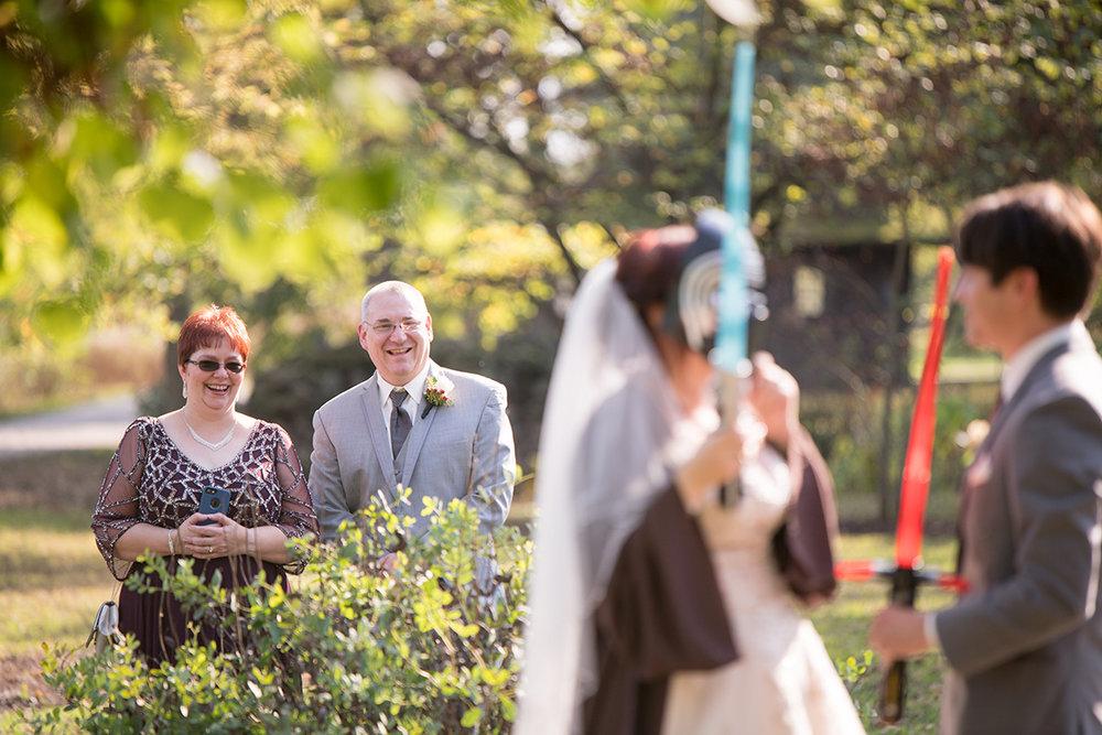 Le Cape Weddings - Star Wars Themed Wedding Illinois - Jessica and Nathan -179.jpg