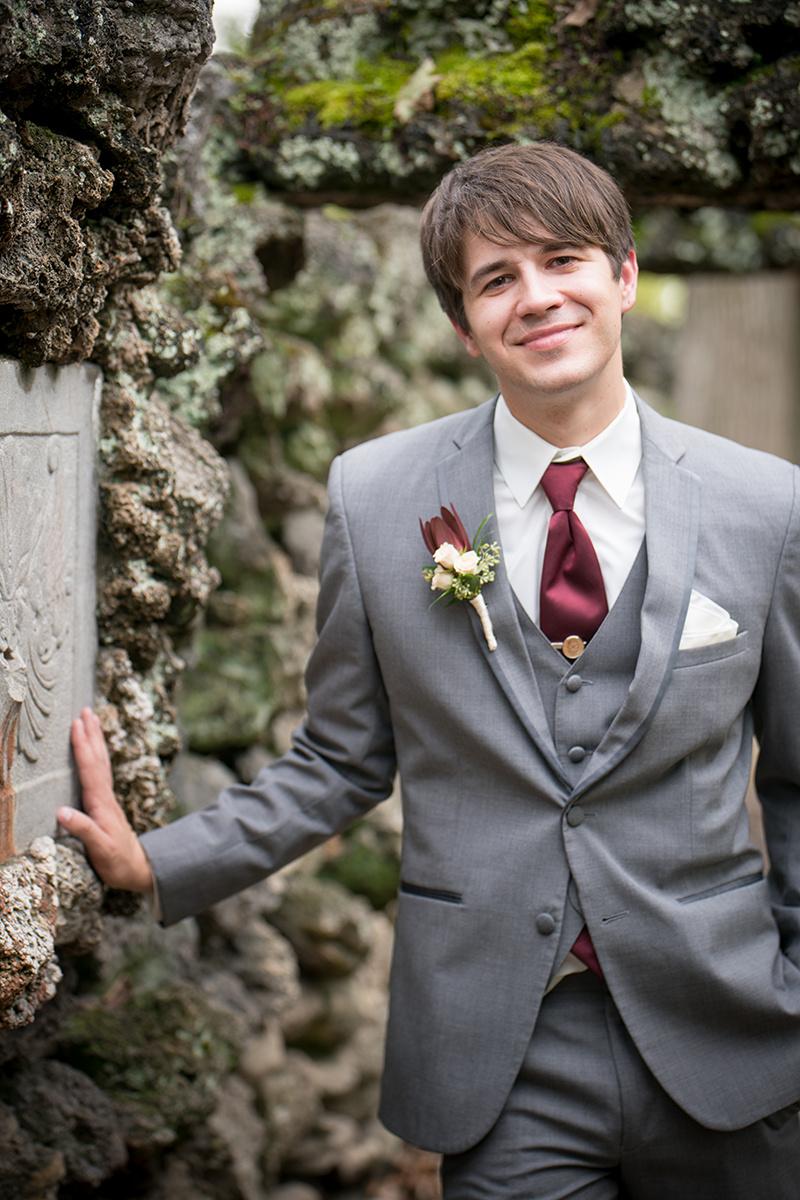 Le Cape Weddings - Star Wars Themed Wedding Illinois - Jessica and Nathan -286.jpg