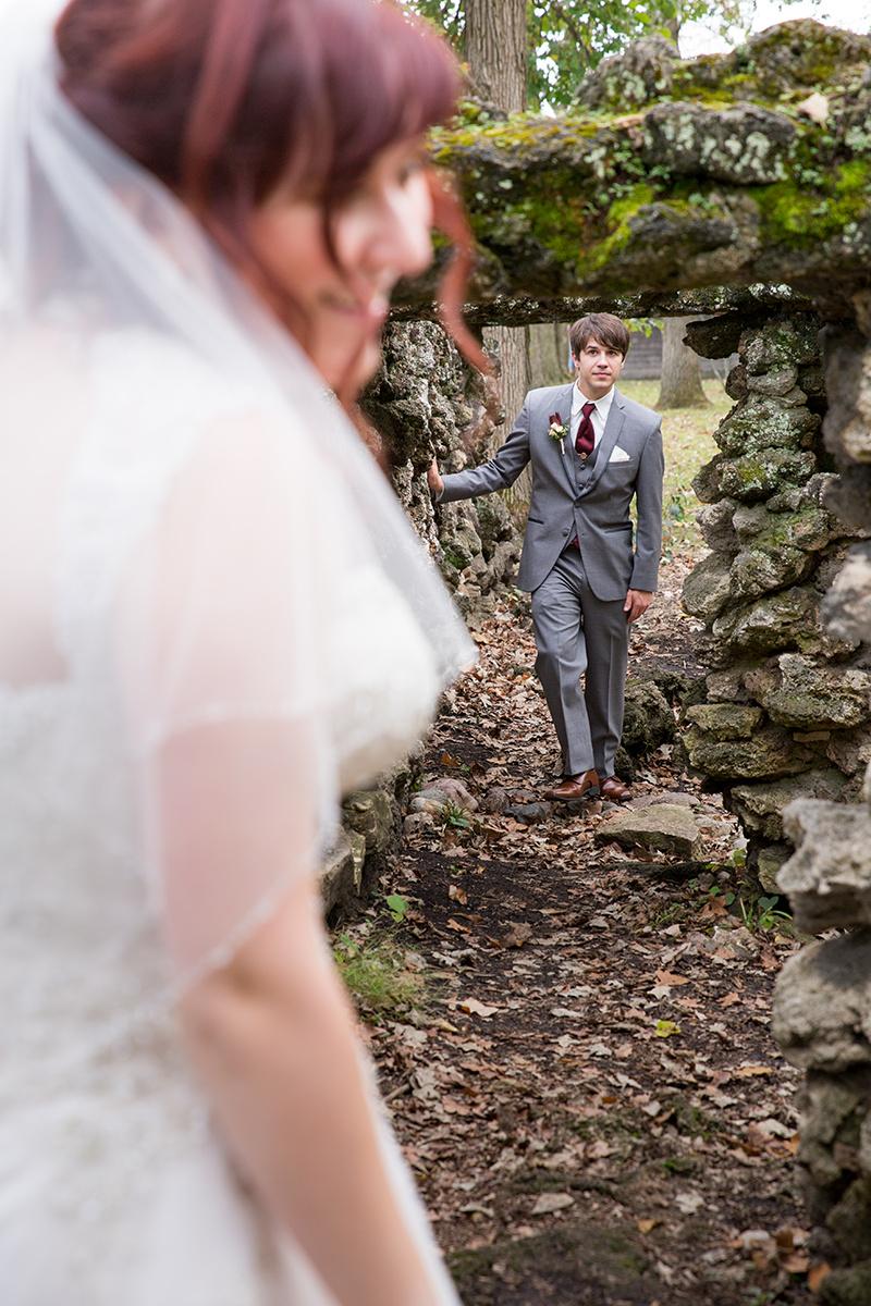 Le Cape Weddings - Star Wars Themed Wedding Illinois - Jessica and Nathan -292.jpg