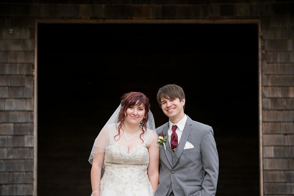 Le Cape Weddings - Star Wars Themed Wedding Illinois - Jessica and Nathan -297.jpg