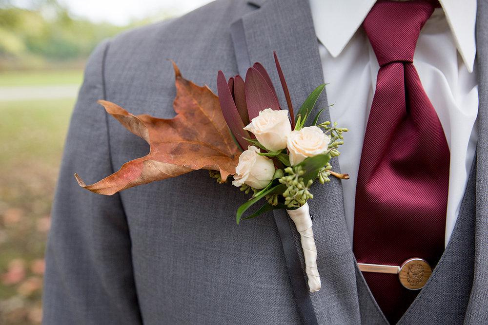 Le Cape Weddings - Star Wars Themed Wedding Illinois - Jessica and Nathan -312.jpg