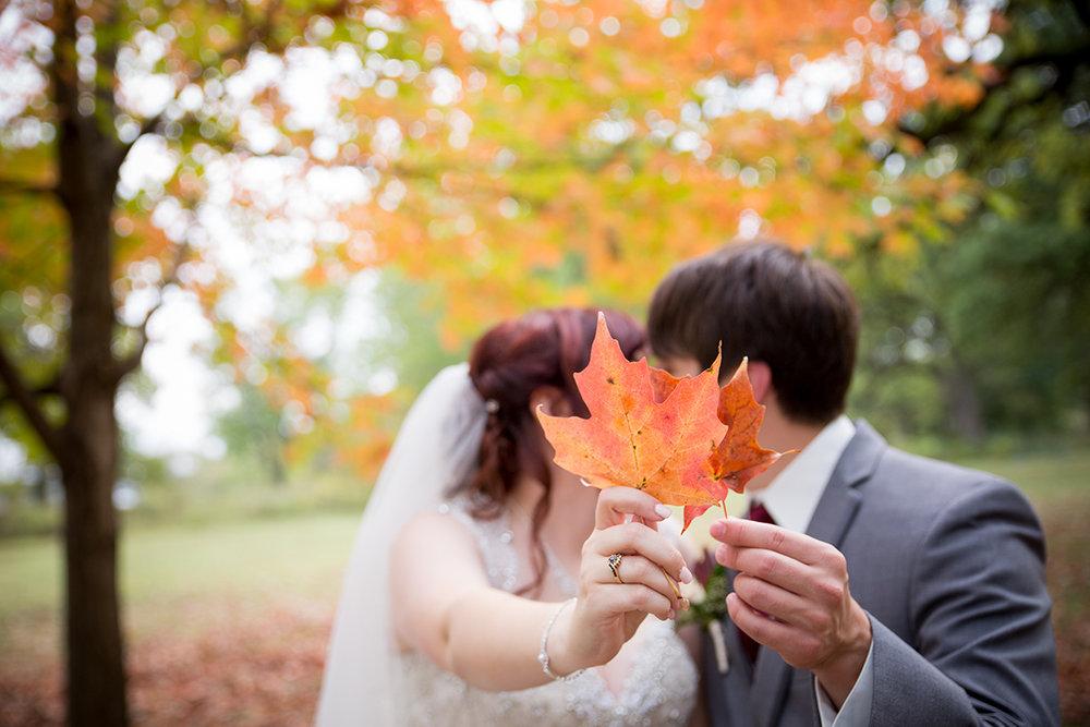 Le Cape Weddings - Star Wars Themed Wedding Illinois - Jessica and Nathan -321.jpg