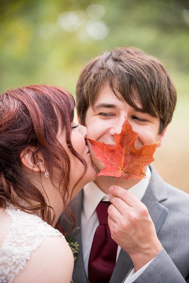 Le Cape Weddings - Star Wars Themed Wedding Illinois - Jessica and Nathan -320.jpg