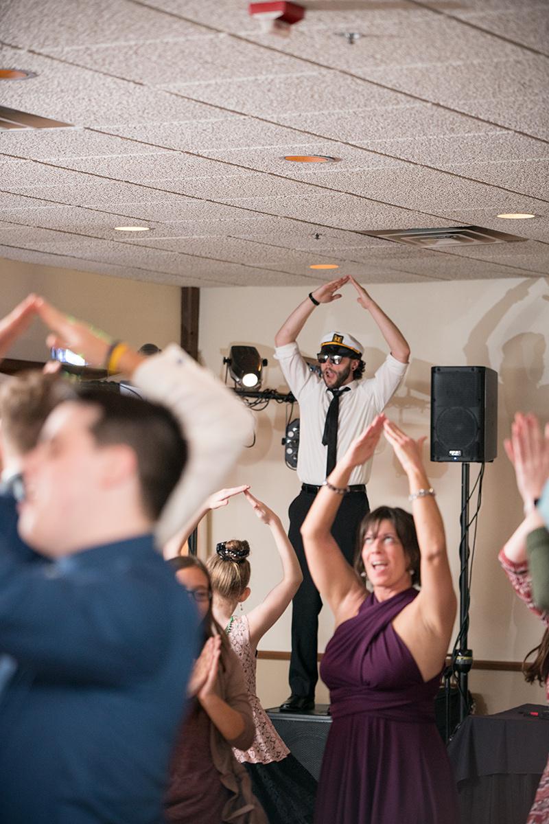 Le Cape Weddings - Star Wars Themed Wedding Illinois - Jessica and Nathan -713.jpg