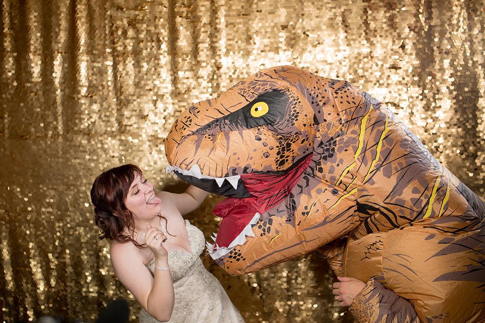 Le Cape Weddings - Star Wars Themed Wedding Illinois - Jessica and Nathan -783.jpg
