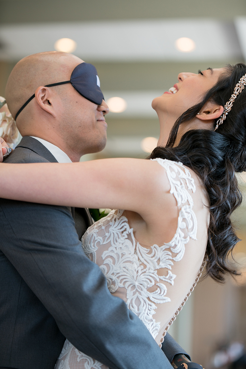 Le Cape Weddings - Rebecca and Kev -251.jpg