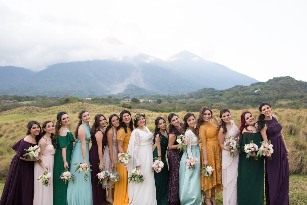Le Cape Weddings - Guatemala Destination Wedding - Sevastyan -2441.jpg