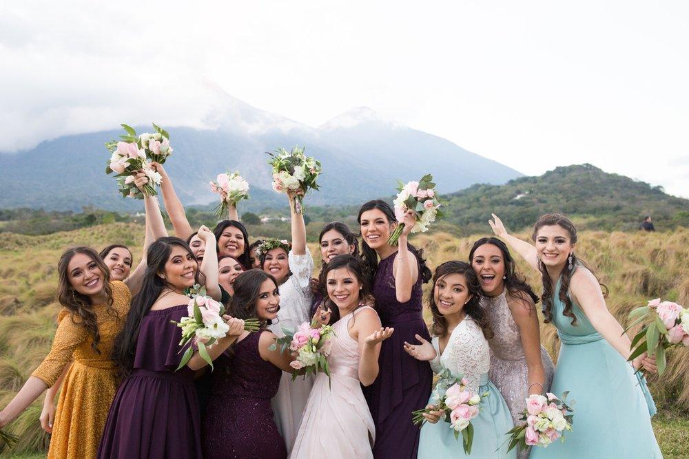 Le Cape Weddings - Guatemala Destination Wedding - Sevastyan -2434.jpg