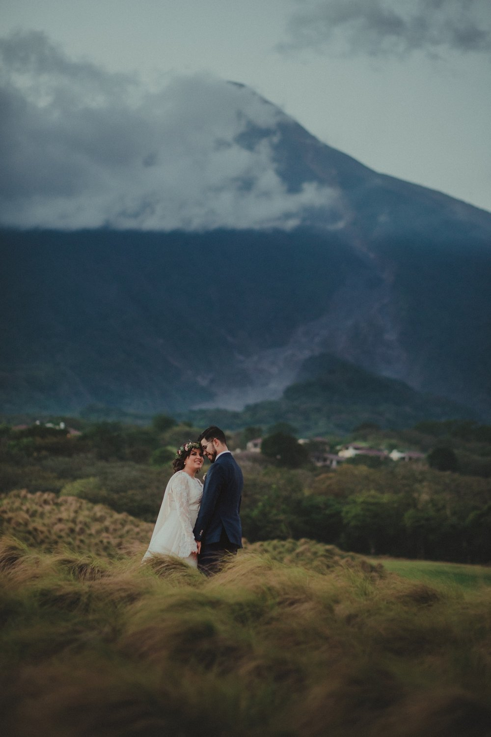 Le Cape Weddings - Guatemala Destination Wedding - Sevastyan -.jpg