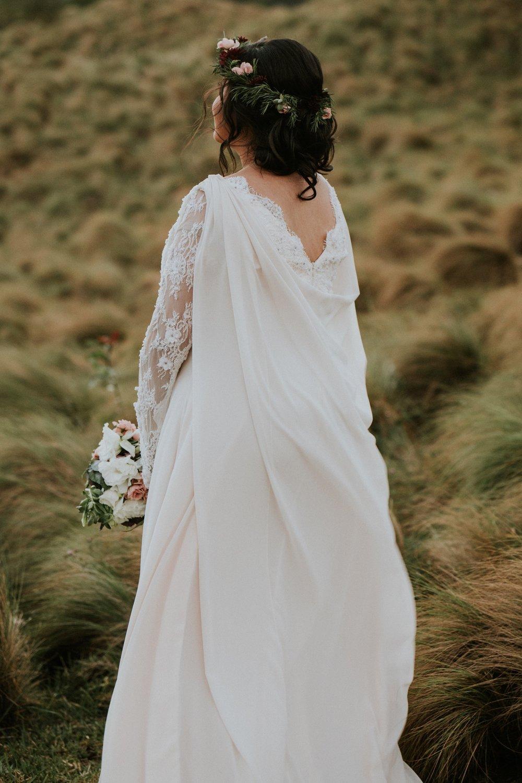 Le Cape Weddings - Guatemala Destination Wedding - Sevastyan -2525.jpg
