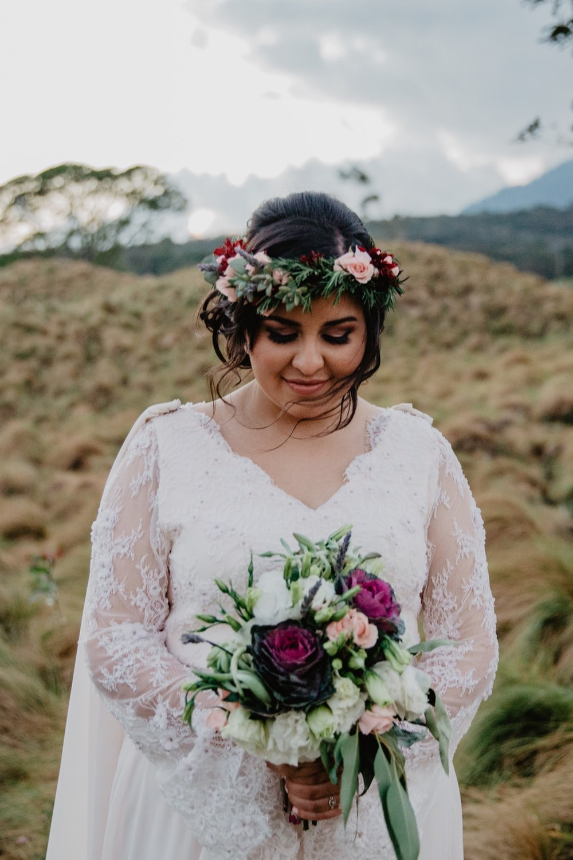 Le Cape Weddings - Guatemala Destination Wedding - Sevastyan -4855.jpg